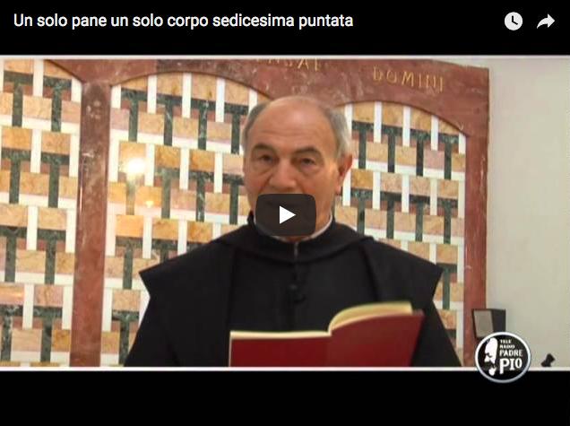 video catechesi