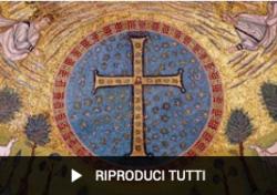 Ciclo di meditazione del Prof. S. Caprio sulla Speranza cristiana